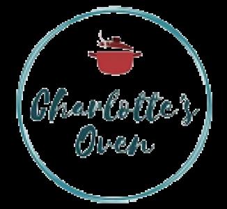 Charlotte's Oven